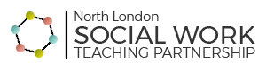 North London Social Work Teaching Partnership - Collaborating for excellence in social work