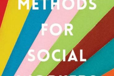 Book launch: Research Methods for Social Workers