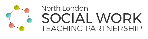 North London Social Work Teaching Partnership