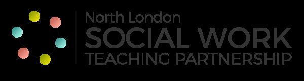 North London Social Work Teaching Partnership