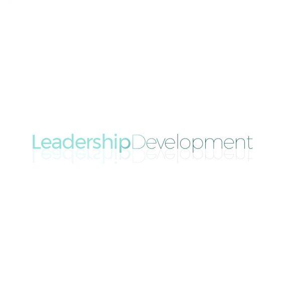 Leadership & Management Development programme